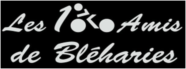 Les 100 amis de Bléharies